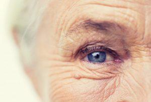 Opieka dla osoby starszej w jej domu - główny motyw naszej witryny