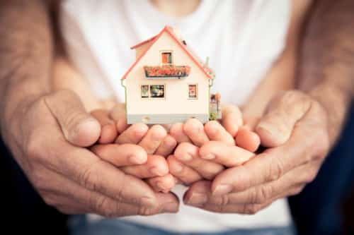 Opieka w domu najlepszym rozwiązaniem dla Podopiecznych, osób starszych, chorych i niesamodzielnych
