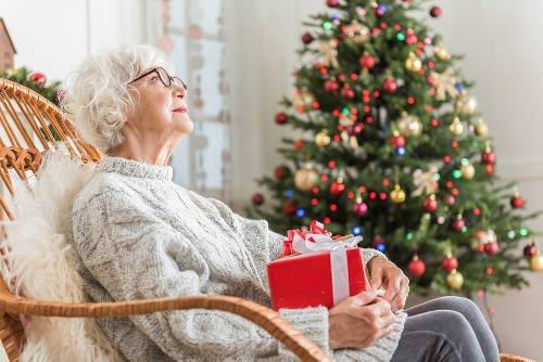 Boże Narodzenie i Nowy Rok 2018