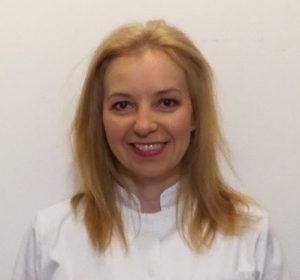 Natalia Gacka-Jerzyńska