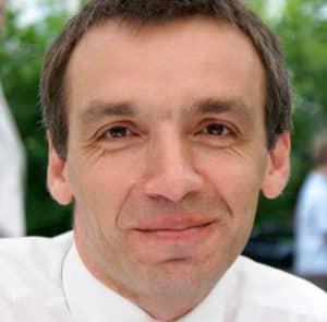 Arkadiusz Styszyński